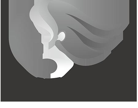 OverAll אוברול – הלבשה, ביגוד, קוסמטיקה, אביזרי אופנה